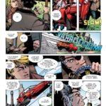 BD: Lançamento – A Coleção Oficial de Graphic Novels Vol. 33: THOR: O ÚLTIMO VIKING