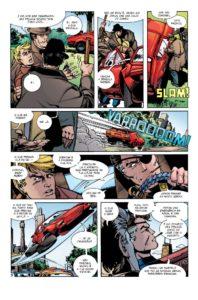 Thor - O Último Viking página 5