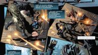 Os Vingadores voltam à colecção Oficial de Graphic Novels da Marvel, que a Salvat está a lançar quinzenalmente no nosso […]