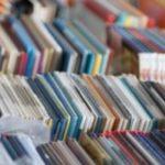 O ano da BD em 2016: Lançamentos, mercado, eventos