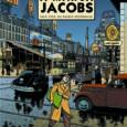 """Edgar P. Jacobs ficou conhecido como autor de banda desenhada e criador da mítica série """"Blake e Mortimer"""". Mas e […]"""