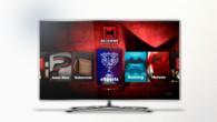 Machinima, a plataforma de referência no sector dos videojogos a nível global, acaba de chegar à televisão, através da AMC […]