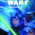 A lendária trilogia que deu início a uma nova era dos romances gráficos de Star Wars, surge agora completa num […]