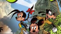 Está na altura de preparares a tua mochila e fazeres-te à aventura, na companhia do Mickey, do Pateta e da […]