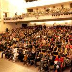 Cinema: Fantasporto – Bilhetes, Como Chegar e outras novidades!