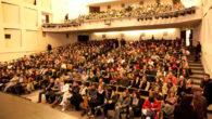 A 37ª edição do FANTASPORTO – Festival Internacional de Cinema do Porto, decorrerá entre os dias 20 de Fevereiro a […]