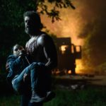 Cinema: Crítica- Logan (Wolverine 3) – Sem Spoilers!!