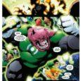 Em A Guerra do Corpo Sinestro, o maior inimigo do Lanterna Verde recebe por fim o seu há muito merecido […]