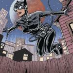 BD: Lançamento – No coração das Trevas DC Volume 4 – Catwoman: O Grande Golpe de Selina