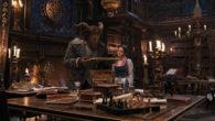 """A readaptação do clássico da Disney, """"A Bela e o Monstro"""" chega hoje aos cinemas nacionais.Quase três décadas após o […]"""