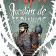 Estas são as Edições DC vindas do Brasil, que a Panini distribui em Portugal no mês de Março de 2017. […]