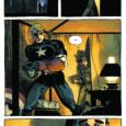 Capitão América: BRANCO,de Jeph Loeb e Tim Sale é a mais recente aposta Marvel da G.Floy Studio Portugal. Para Steve […]