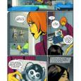SAGA narra a luta de uma jovem família para encontrar o seu lugar num universo vasto e hostil, e já […]
