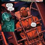 BD: Lançamento – Demolidor: Terra das Sombras (colecção Graphic Novels Marvel #39)