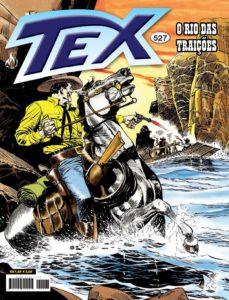 Tex #527