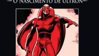 O Central Comics apresenta a Guia de títulos da colecção Marvel da Salvat, para ajudar como os leitores e coleccionadores. […]