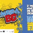 Está aí à porta a segunda edição do Coimbra BD. De 9 de Março (quinta-feira) a 12 de Março (domingo), […]