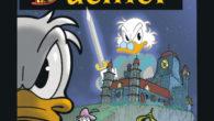 A edição para quem toda a banda desenhada é pouca, voltou! Já está mais uma edição de banda desenhada Disney […]