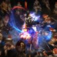 Nexon lança Dynasty Warriors: Unleashed, a Clássica Série de Ação e Combate Está Disponível nos Dispositivos Mobile. Batalhas Massivas, personagens […]