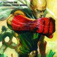 """A editora Devir fez questão de lançar uma das mais badaladas mangas da actualidade """"One-Punch Man"""", no festival Monstra, e […]"""