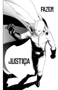 one-punch man vol 1 página 195