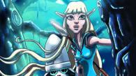 A editora Escorpião Azul volta à carga já no próximo mês de Abril com mais um lançamento de banda desenhada […]