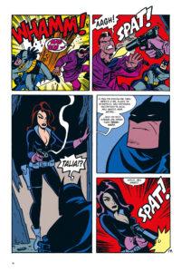 Joker & Harley Quinn: Amor Louco página 90