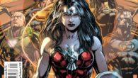 Já estão disponiveis os detalhes sobre as revistas da DC Comics que a Panini vai distribuir neste mês de Abril, […]