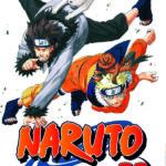 BD: Lançamento – Naruto Vol. 23: Contratempos