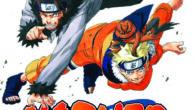 A série Naruto continua com a sua publicação nas livrarias com um fôlego incrível. Quase sem dar por isso, já […]