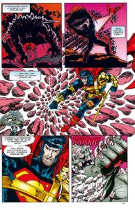 Super-Homem & Apocalipse