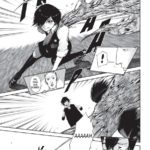 BD: Lançamento – Tokyo Ghoul Vol.6