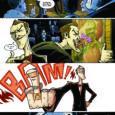 A série mais tresloucada dos comics atinge a metade: com o volume 6 (de 12), Tony CHU chega a meio […]
