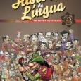 A História da Língua em Banda Desenhada é uma edição histórica da que viu a luz há 25 anos, em […]