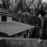Cinema: Crítica – A Floresta das Almas Perdidas