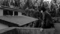"""""""A Floresta das Almas Perdidas"""" foi um dos três filmes portugueses a concurso no Fantasporto deste ano. Realizado por José […]"""