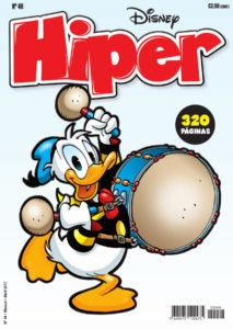 hiper #48