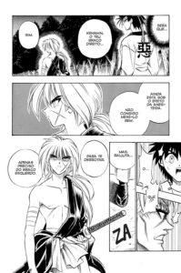 kenshin vol. 6 - Página 41