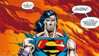 Para juntar à lista de vilões do universo da DC que a Levoir e o Público têm vindo a apresentar, […]