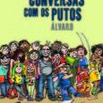 """""""Conversas com os putos"""", de Álvaro, será apresentado o no XIII Festival Internacional de Banda Desenhada de Beja, dia 28 […]"""