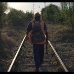 """Crítica: Cinema – """"Glória"""", de Kristina Grozeva e Petar Valchanov"""