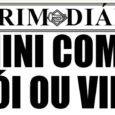 De que serve ter as revistas brasileiras da Panini da Marvel e DC nas bancas portuguesas? Ajuda ou prejudica o […]