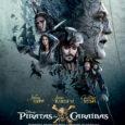 Disney e Imax dão a oportunidade aos fãs de assistirem em primeira mão ao novo filme da série Piratas das […]