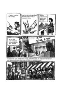 SHENZHEN página 2