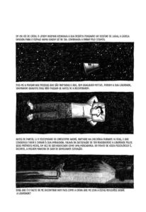 SHENZHEN página 3