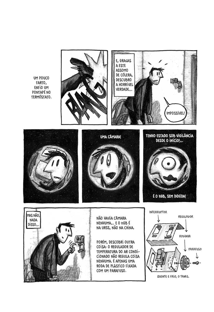 SHENZHEN página 4