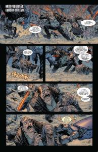 Salvat 42 Venom pagina 1