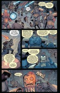 Salvat 42 Venom pagina 2