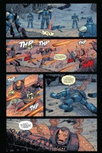 Salvat 42 Venom pagina 3