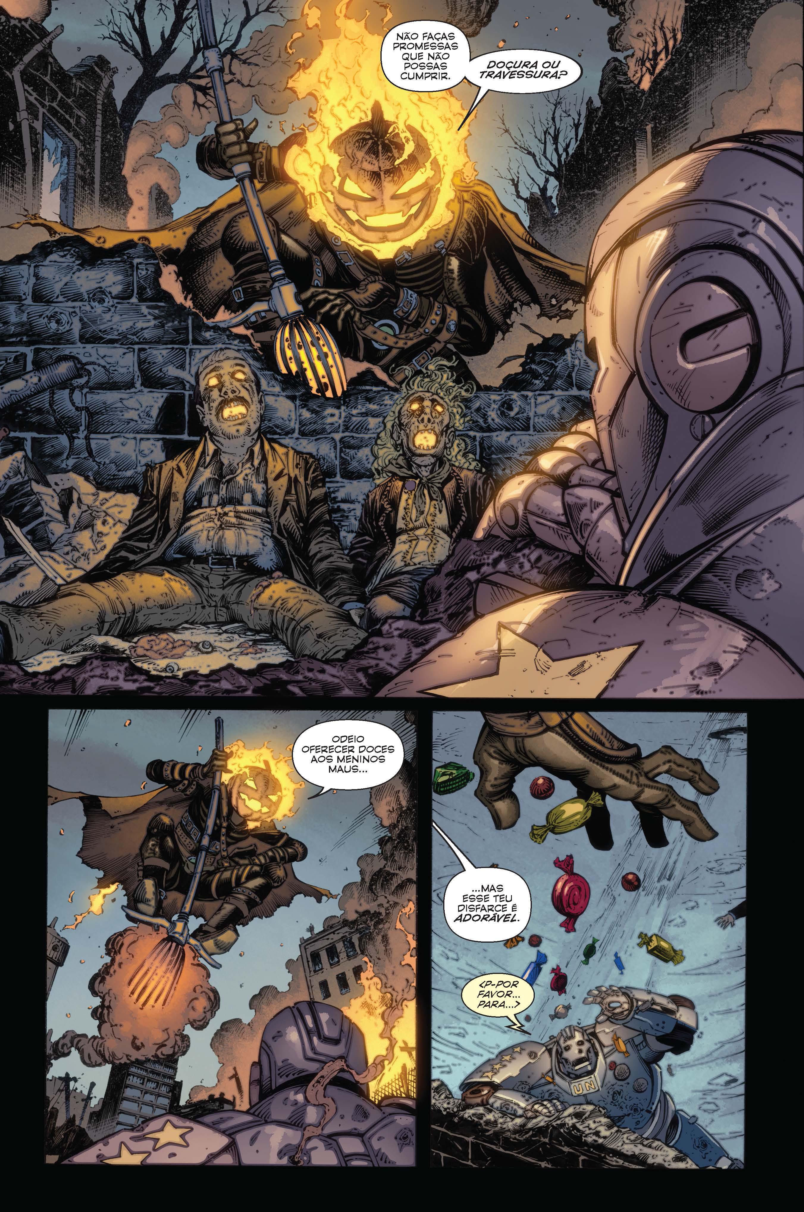 Salvat 42 Venom pagina 4